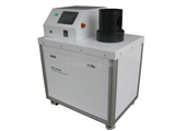 EC130板材成形性试验平台