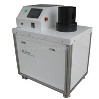 EC600板材热成形性试验平台