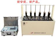 SDJY-193智能絕緣靴(手套)耐壓試驗裝置