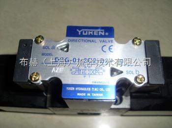 A10-F-R-01-B-K-10日本油研