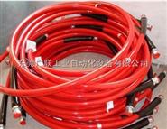 中国总经销PARKER橡胶软管