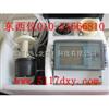 wi19469东西仪自产直销氢氟酸浓度计范围:0-30(常年现货)