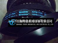 XPB1690/5VX670带齿三角带型号