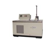 JSR2001平均分子量测定器(冰点降低法)