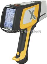 便携式矿石测试仪