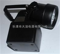 BXW8200A磁吸充电照明灯