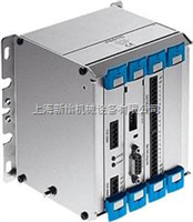 SPC200/P05上海新怡机械全系列费斯托伺服定位控制器,现货FESTO 伺服定位控制器德国品质