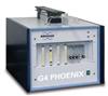 德国布鲁克热导法扩散氢分析仪