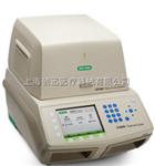 美国伯乐荧光定量pcr仪CFX96