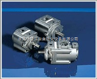 东莞全系列代理ATOS阿托斯液压泵