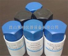 国家标准物质  GNM-SET-008-0-2013