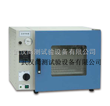 DZF-6090湖北干燥箱