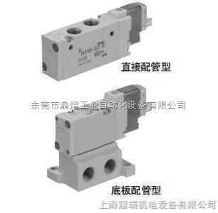 sy7120-1g-02-smc电磁阀工作原理#上海smc气动元件图片