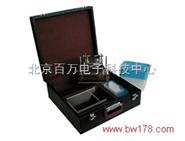 皮革颜色耐汗牢度测定仪 便携式颜色耐汗牢度检测仪 耐汗牢度测定仪