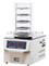 FD-1A-50 冷冻干燥�?FD-1A-50博医康冷冻干燥机