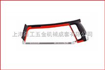 FACOM 601锯弓