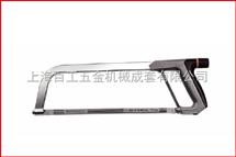 FACOM 603E锯弓