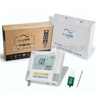 L99-TWS-1国产L99-TWS-1土壤温湿度记录仪