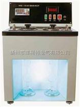 WNE-1B石油产品恩氏粘度计(双管)