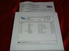 仓鼠基质金属蛋白酶9/明胶酶B(MMP-9/Gelatinase B) 检测试剂盒