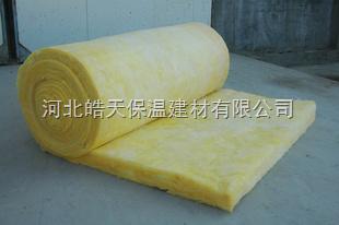 超细玻璃棉厂家