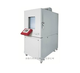 HHWXHHWX-系列恒温恒湿试验箱