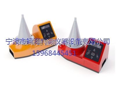 TOWERTOWER塔式感应加热器 专业生产 现货 淄博 无锡 南昌 西安 南京 杭州