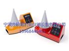 TOWER塔式感應加熱器 專業生產 現貨 淄博 無錫 南昌 西安 南京 杭州