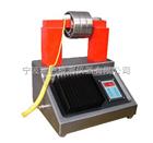 ZNE-3.6轴承加热器 资料 价格  参数 图片 厂家 张家港 邯郸 榆林