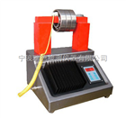 ZNE-3.6軸承加熱器 資料 價格  參數 圖片 廠家 張家港 邯鄲 榆林