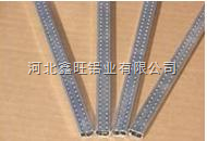 广州生产中空玻璃铝条厂家