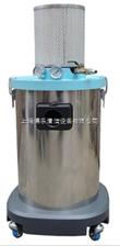AIR-200博乐气动吸尘器
