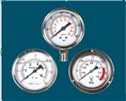 YTN-75耐震压力表
