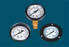 Y-40压力表