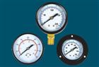 Y-50压力表