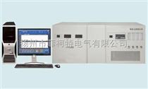 SYQ-6000硫氮元素测定仪