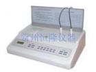 LY-1型BOD快速测定仪厂家价格