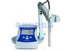 pH 3310酸度計|PH計