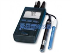 pH/Oxi 3400i德国WTW 手持式PH/溶解氧测试仪