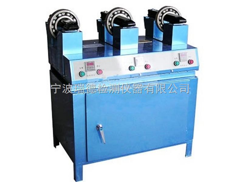 HLD80HLD80轴承加热器(三工位) 价格优惠 现货供应  瑞德牌 资料 图片