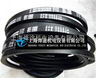 SPB2550LW进口SPB2550LW空调机皮带