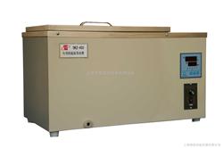 DKZ-600A不锈钢电热恒温振荡水槽