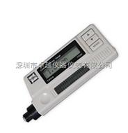 时代TT220磁性涂层测厚仪