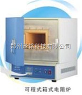SX2-12-16N箱式电阻炉/江西箱式电阻炉*批发