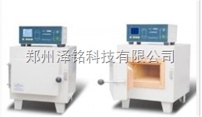 SX2-2.5-10GJ云南哪有卖箱式电阻炉/四川实验室箱式电阻炉