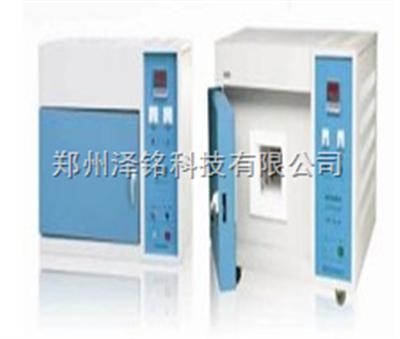 SX2-8-13TP陶瓷纤维箱式电阻炉/湖南陶瓷纤维箱式电阻炉*