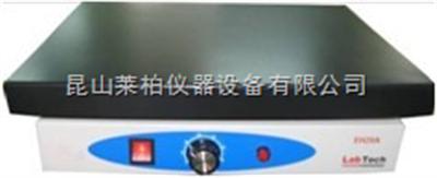 Labtech数显电热板