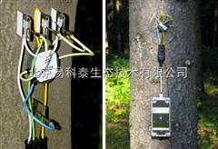 EMS-51EMS-51便携式树木茎流监测仪