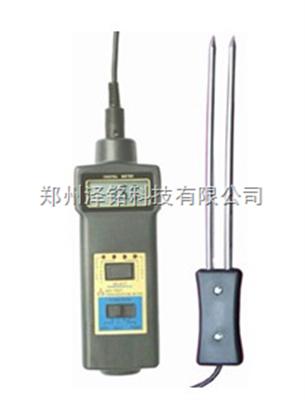 MC-7821粮食水分仪/小麦大米稻谷中水分含量测定仪