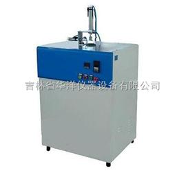 HDS-80低温脆性试验机
